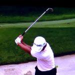 わかりやすいゴルフで「タメ」を作る練習方法を公開!