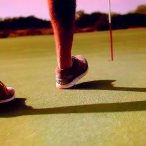 初心者が知っておくべきゴルフルール