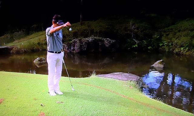 ゴルフの基本的な6つのルール