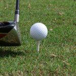 ゴルフのドライバーがスライスする原因が分かる!すぐに矯正できる練習方法5選
