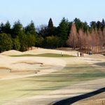 ゴルフ初心者ルール教室~スルーザグリーン編~20のケースから学ぶ正しい知識-前編-