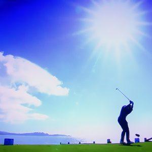 スルーザグリーンのゴルフルールその2