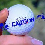 ゴルフルール番外編10のケース