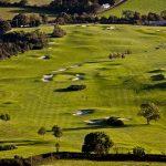 ゴルフ100切りのためのコースマネージメント「スルーザグリーン編」常に確率を考えることが上達の近道