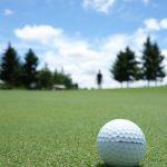 飛ぶゴルフボールってホントに飛距離が出るの?ヘッドスピード別におすすめのゴルフボールを紹介