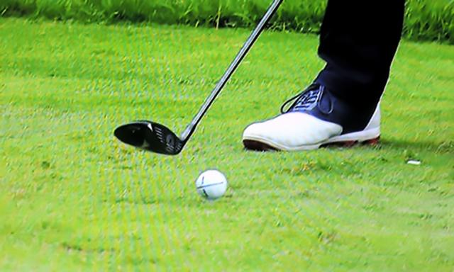 ゴルフがうまくなる人の考え方とは?