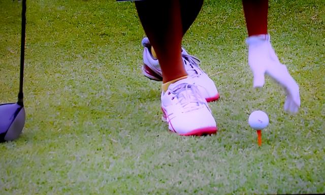 飛ぶゴルフボールってホントに飛距離が出るの?