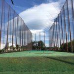 はじめてのゴルフ打ちっぱなし練習場、持ち物や料金・注意すべきことのまとめ