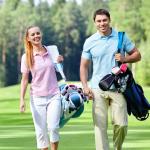 ゴルフっていくらかかるの?未経験者が3万円台で始める方法とは?道具・練習代・プレー費用も込み!
