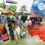 ゴルフコンペ幹事さん必見!盛り上がるオススメ景品と予算配分・各賞の決め方を解説