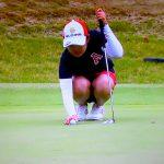 米女子ゴルフでミニスカートがNGに!ゴルフがイマイチ人気が出てこない理由はここにあった!