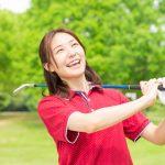 ゴルフ「みんなのデータ」女性ゴルファー100人に聞いてみた!平均スコアや飛距離、使っているクラブなど