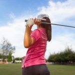 初心者ゴルフルールまとめ〜実際のケースを参考に正しい対処方法を学ぶ