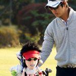 ゴルフクラブのヘッドカバーは必要なのか?種類や選び方・おすすめの使いやすいヘッドカバーは?