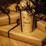 ゴルフ好きな方へピッタリなプレゼント【オリジナルゴルフボール】お父さんや彼氏・上司への贈り物に最適!