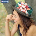 ゴルフ女子に人気の可愛い帽子ランキング!おすすめサンバイザーキャップ!プレゼントに最適!レディース通販