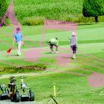 【はじめてのゴルフ】初ラウンドで気を付ける5つのチェックポイント