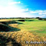 2000年にわたる壮大なゴルフの歴史と起源に迫る(前編)