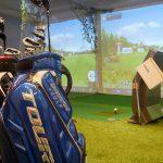 初心者でも楽しめるインドアゴルフはカラオケのノリで~ブリヂストン・ゴルフガーデンTOKYO