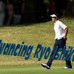 石川遼がPGAへ復活するには?PGAツアーの出場権獲得方法とウェブドットコムツアーの詳細について