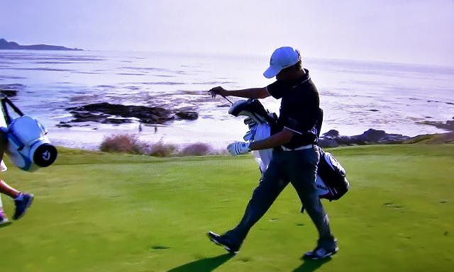 ゴルマジなら無料でゴルフが始められる